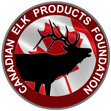 Canadian Elk Products Foundation